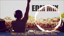 [EDM] Alan Walker ♫ Faded mix Best ♫ Alan Walker mix