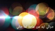 دنيا سمير غانم - اغنية واحدة تانيه خالص - Donia Samir Ghanem - Wa7da Tania 5ales