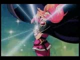 Slayers Try - OPENING - Breeze