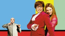 Austin Powers The Spy Who Shagged Me | OFFICIAL TRAILER [HD]