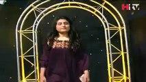 Cute Girl Proposes Waqar Zaka -- Waqar Zaka Auditions -- Over The Edge