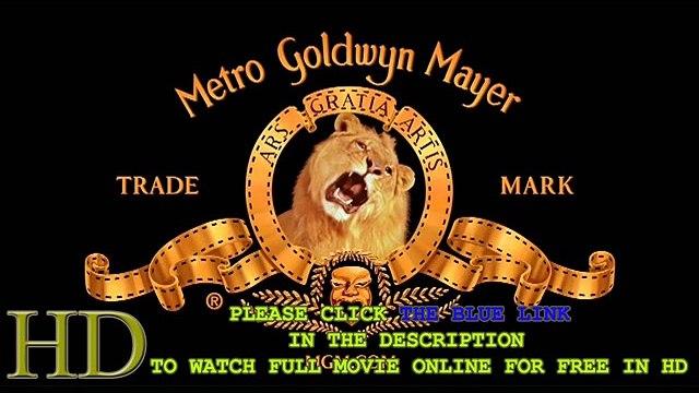 Watch Weird Nightmare Full Movie