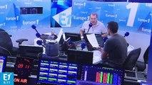"""Audiences TV : Encore un beau succès pour la série """"Sam"""", sur TF1"""