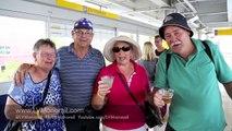 Las Vegas Monorail 10 Year Anniversary Celebration | Las Vegas Trips pt. 8