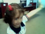 onietoonieto's webcam recorded Video - vie 26 jun 2009 15:30:27 PDT