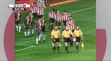 Nostalji Maçlar | Galatasaray 2-1 Athletic Bilbao 30-09-1998