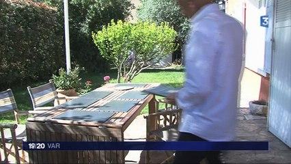 Vidéo de Renaud Nattiez