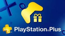PS PLUS June 2016 news, rumoured free games playstation plus