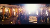"""Indian Palace - Suite royale"" - bande annonce"