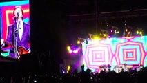 Paul McCartney in São Paulo - Magical Mystery Tour / Jet (22/11 - HD)