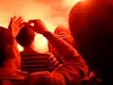 fumis bordeaux-lyon 20 ans ultras