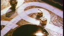 Bande annonce Jumanji (1995)