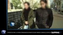 Attentats de Paris : Les tristes témoignages des parents de Samy Amimour, un des kamikazes du Bataclan (Vidéo)