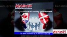 Think Immigration Think Abhinav