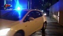 Bari: fermati due terroristi dell'ISIS. Progettavano attentati all'ipercoop e aeroporti
