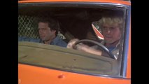The Dukes of Hazzard S2E06 The Ghost of General Lee Clip 11