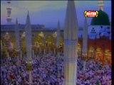 Ya Mustafa Phir ata - Best of Muhammad Owais Raza Qadri Pakistani Islamic Naat Collection For Ramzan Ul Mubbarak