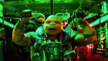 Ninja Turtles 2 Bande-annonce finale VF (Tortues Ninja 2)
