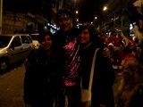 Sfilata Carnevale Cagliari - 2 - 03 Febbraio 2008