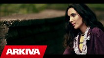 Ylli & Bajram Ismaili - Sy zeza (Official Video HD)