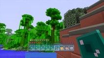 stampylonghead Minecraft Xbox - Teleport Challenge - Part 1 stampylongnose stampy cat