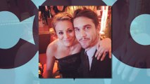 Kaley Cuoco finalises divorce from Ryan Sweeting