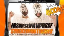 Insane Clown Posse - Chicken Huntin' (Clown Crown RMX)