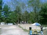 Woodland BMX - 5/17/14 -   moto 22 - main event -16 expert