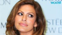 Eva Mendes Gave Birth to Her Second Child With Ryan Gosling