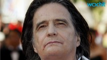 Jean-Pierre Leaud to get honorary Palme d'Or at Cannes
