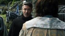 """Juego de tronos (Game of Thrones) - Avance del episodio 6x04 """"Book of the Stranger"""""""