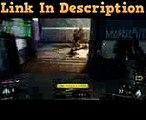 "Call Of Duty ""Infinite Warfare"" Multiplayer BETA CODE - Early Access To Play COD Infinite Warfare"