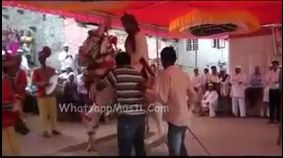 Groom Fall From Dancing Horse-Top Funny Videos-Funny Clips-Top Prank Videos-Top Vines Videos-Viral Video-Funny Fails