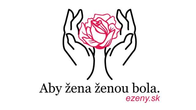 NAŽIVO od 17:00: Talkshow E-ženy