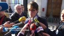 Affaire Bettencourt: ouverture du procès en appel pour abus de faiblesse