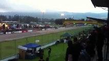 Jorge Gonzalez - Jetta GLI - Febrero 17 2013 - Autodromo de Tocancipa