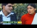 Karuna || करुणा || Uttar Kumar, Megha Mehar || Haryanvi Full Movies ||