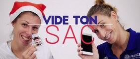 Vide ton sac - Anaël Lardy et Paoline Salagnac
