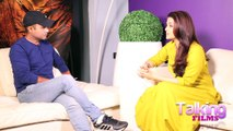 Aishwarya Rai Bachchan's Exclusive On Being Floored By Love By Indo-Pak Fans At Wagah