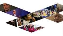 Forum emploi : le bon code - Interview de Jean-Louis Perol directeur de Clustree