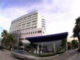 โรงพยาบาลกรุงเทพระยอง spot 15 sec..mpg
