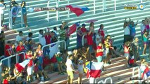 Chile-Ecuador 4To gol de Chile-Sub 20 Argentina 2013 FHD