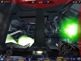 Unreal Tournament 2004 Team Deathmatch (31)