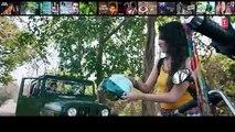 BEST OF ANKIT TIWARI SONGS - BOLLYWOOD HINDI SONGS 2016 (Video Jukebox) - T-Series