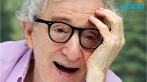 Woody Allen To Open Cannes Film Festival--For The Third Time