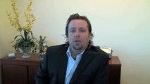 Immigration Attorney Asylum Lawyer Family Petitions LegalizationLawyer.com Kurt Hermanni #25