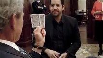 Tricks   Magic Tricks   Magic Card Tricks   Illusions   David Blaine 24