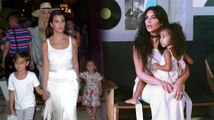 Keeping Up with the Kardashians in Cuba