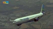 Air Caraïbes, compagnie aérienne la plus rentable de France