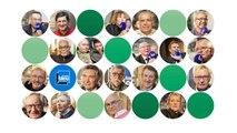 Les 40 ans de la finale à Glasgow : soirée témoignages au Musée des Verts